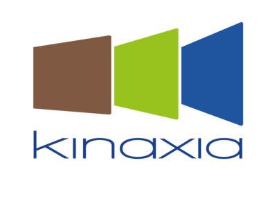 logo-kinaxia-2017-21515063048