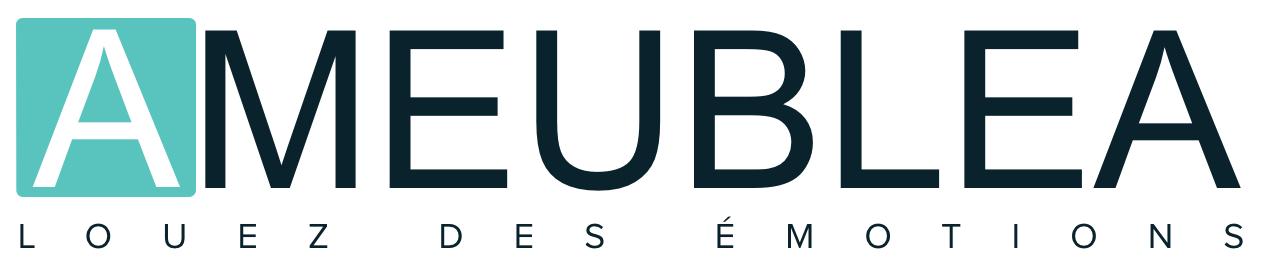 logo-location-meubles-ameublea1498645253