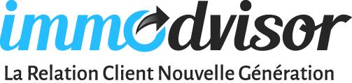 logo_immodvisor_avisclients