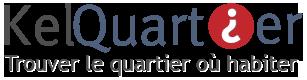 logo_kelquartier