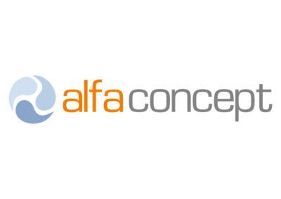 logo-alfa-concept