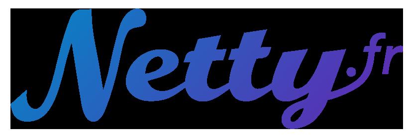 logo-netty