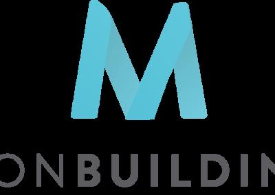 logo MonBuilding