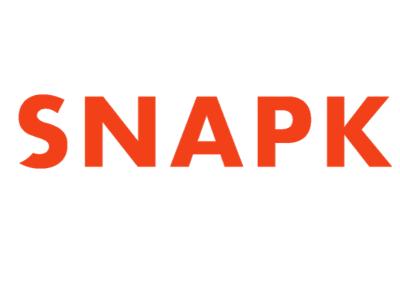 SNAPKEY small full logo_new